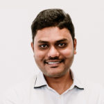 Bharath Kumar Keerthipati